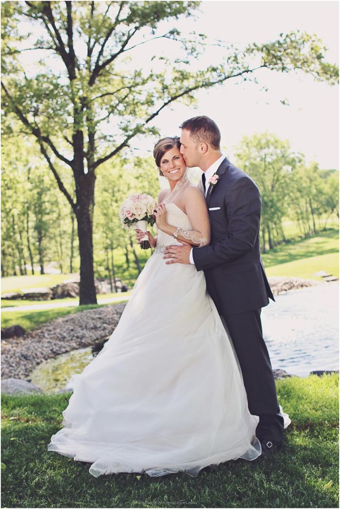 wedding-photographers-waukesha-wi_0054