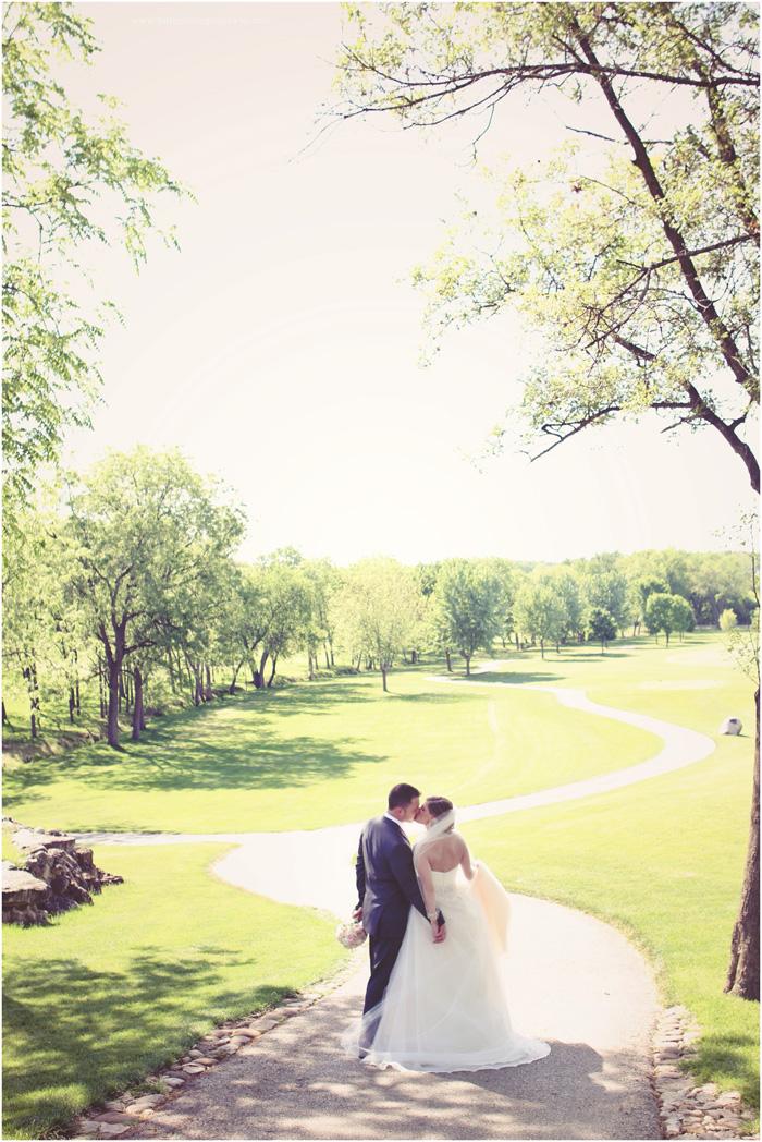 wedding-photographers-waukesha-wi_0057