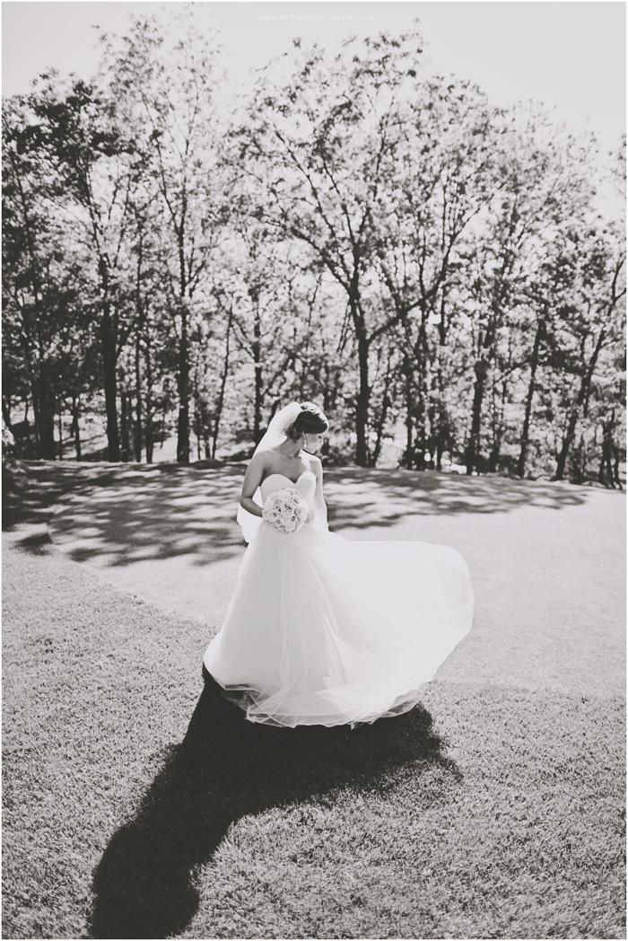 wedding-photographers-waukesha-wi_0061