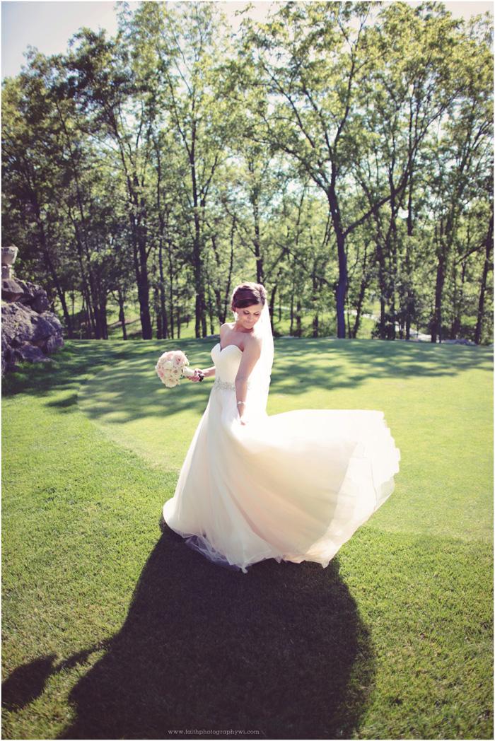wedding-photographers-waukesha-wi_0062