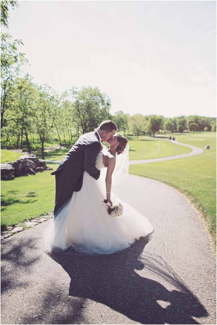 wedding-photographers-waukesha-wi_0064