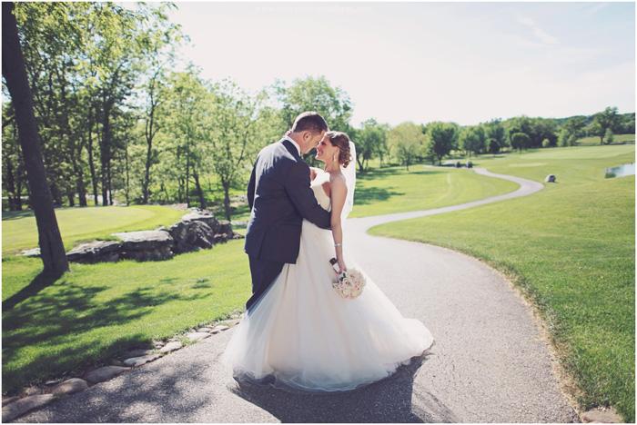 wedding-photographers-waukesha-wi_0065