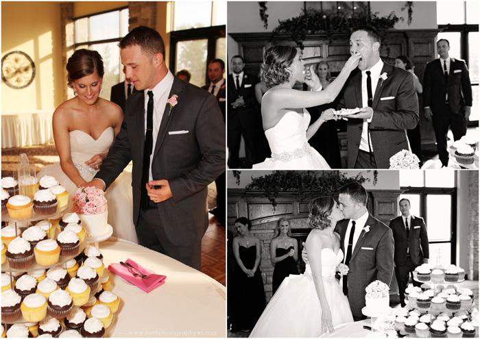 wedding-photographers-waukesha-wi_0077
