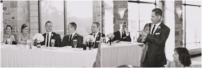 wedding-photographers-waukesha-wi_0078
