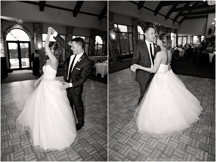 wedding-photographers-waukesha-wi_0082
