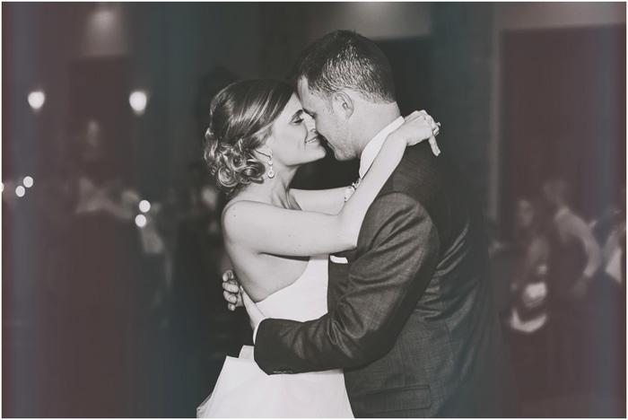 wedding-photographers-waukesha-wi_0086