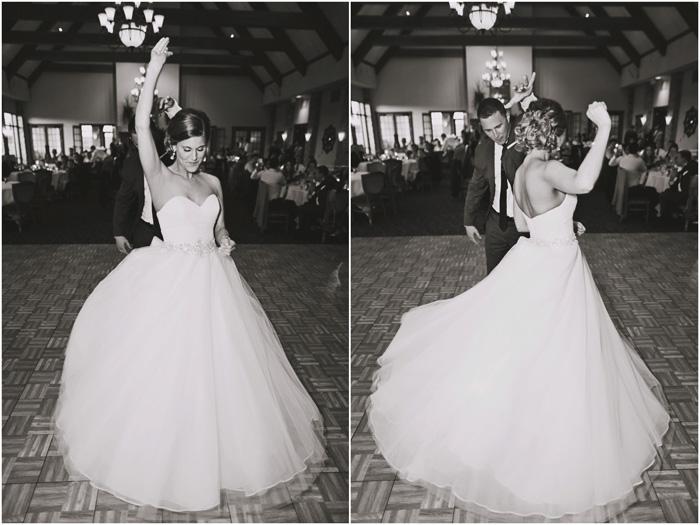 wedding-photographers-waukesha-wi_0089