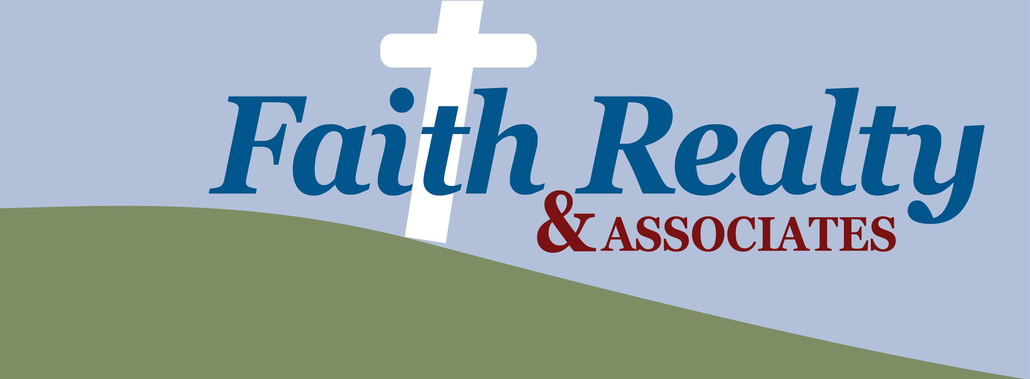 Faith Realty