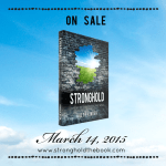 Stronghold_Ad2