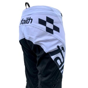 advent bmx racing pants