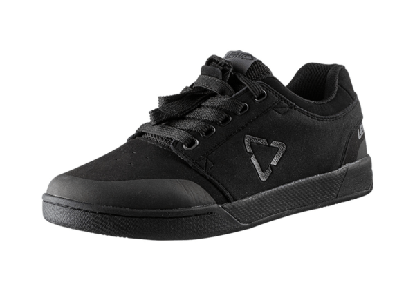 Leatt DBX Shoes for Flat Pedals