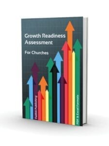 3d-growth-readiness-web