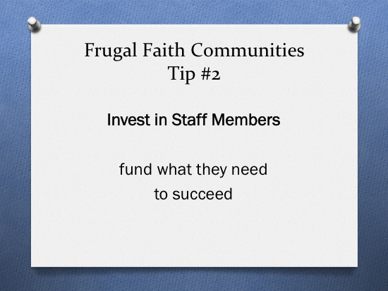 frugal-faith-communities-tip-2
