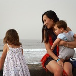 asian_mother_and_children