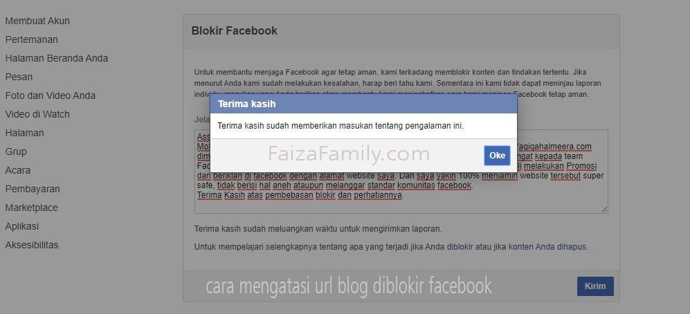 tidak-bisa-posting-link-di-facebook-min