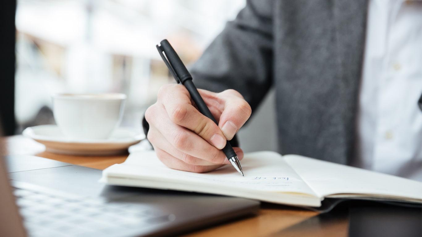 Penulis atau Editor Online