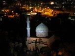 Al-Fidos Mosque-Baghdad