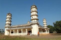Boola Mosque
