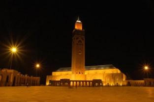 Hassan-ii-mosque (4)