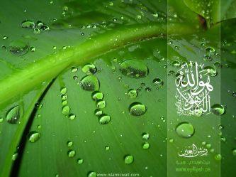 Islamic Wallpaper (14)