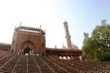 Jama Mosque-Delhi (8)
