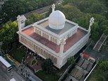 Kowloon-Masjid-and-Islamic-Centre-in-Hong-Kong---China_4941_1024_768