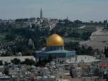 Masjid-al-Aqsa (11)