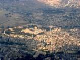 Masjid-al-Aqsa (13)