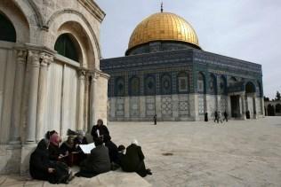 Masjid-al-Aqsa (5)