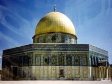Masjid-al-Aqsa (6)