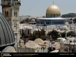 Masjid-al-Aqsa (9)