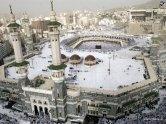 Mecca (15)