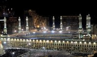 Mecca (19)