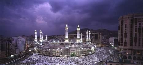 Mecca (21)