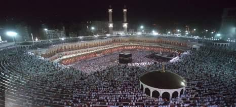 Mecca (24)