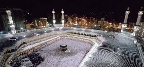 Mecca (25)