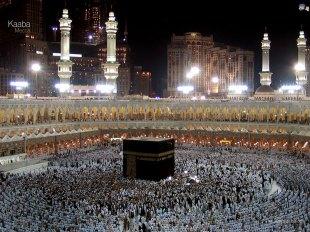 Mecca (6)