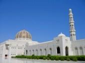 Mosque (16)