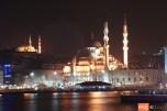 Mosque (5)