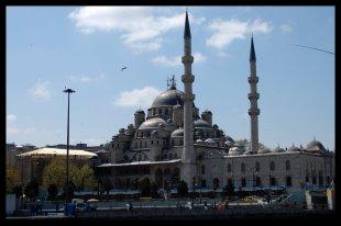 Mosque (6)