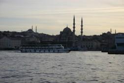 Mosque (7)