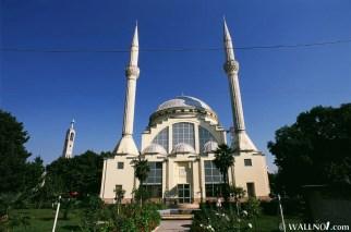 Mosque (9)
