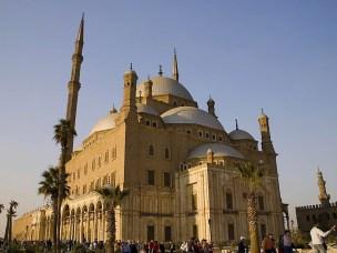 Muhammad Ali Mosque (2)