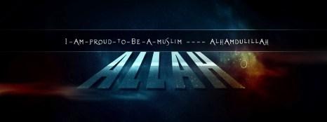 Islamic Facebook Timeline Profile Covers (6)