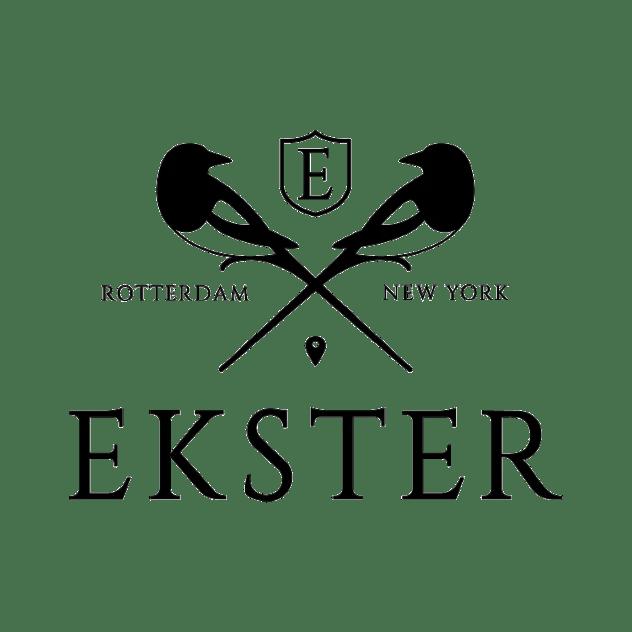 fk-partner-logo-05
