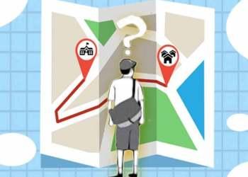 PPDB 2021 Berlakukan Sistem Zonasi 50 Persen untuk SMP