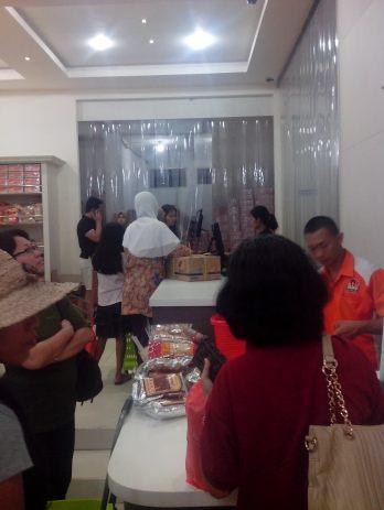 Yen Yen Lampung