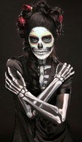 halloween_bodypaint_ideas