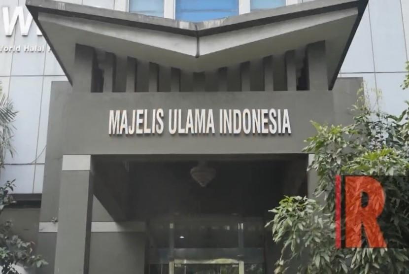 BPJPH dan MUI akan Bahas Rancangan Peraturan Menteri Agama Terkait Jaminan Produk Halal