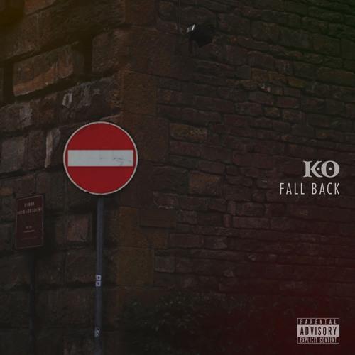 K.O-Fall-Back-Artwork
